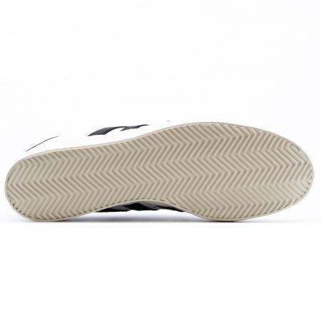 Adidas Originals 3503
