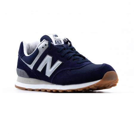 New Balance 5742
