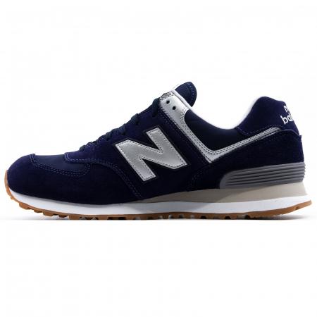New Balance 5741