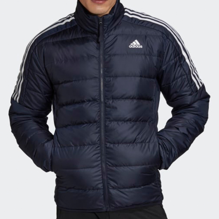 Down Jacket Essential0