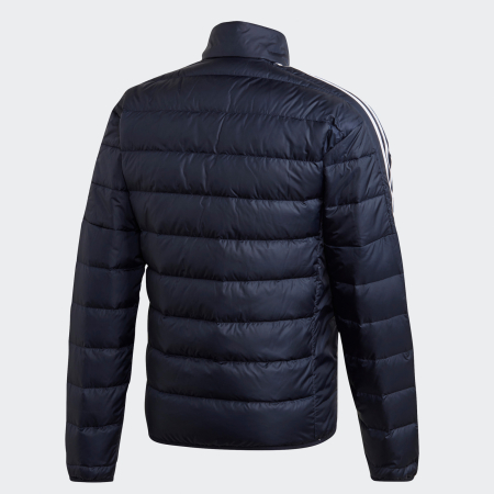 Down Jacket Essential2