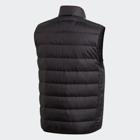 Down Vest Essential - Adidas2
