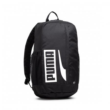 Plus Backpack Ii0