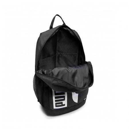 Plus Backpack Ii1