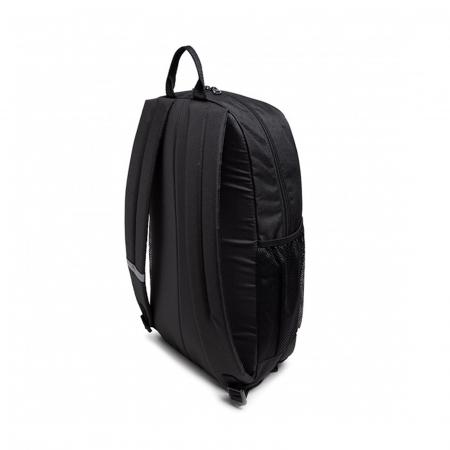 Plus Backpack Ii2