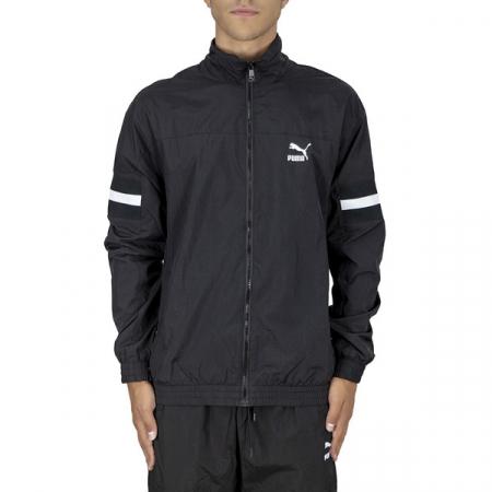 PUMA XTG Woven Jacket [0]
