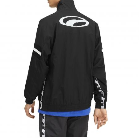 PUMA XTG Woven Jacket [1]