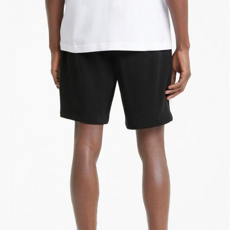 Rebel Shorts 9 Tr1