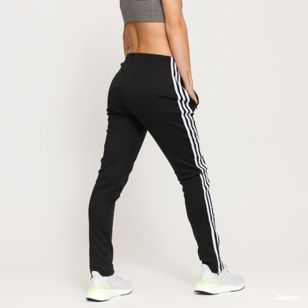 SST Sweatpants - ADICOLOR1