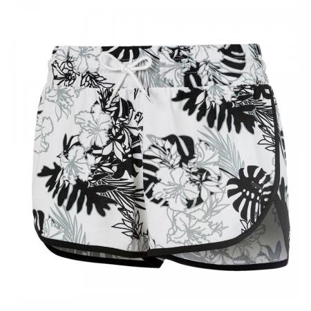 Summer AOP 2 Shorts1