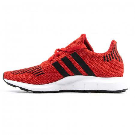 Swift Run J1