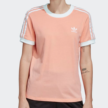 T-Shirt 3 S - Adicolor0