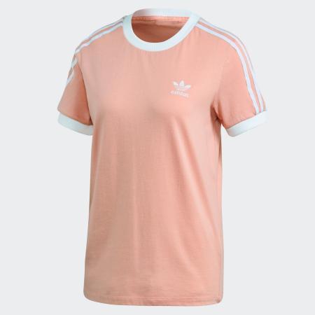 T-Shirt 3 S - Adicolor1