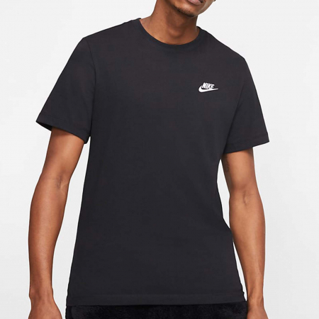 T-Shirt Club [0]