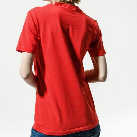 T-Shirt Trefoil - Adicolor1