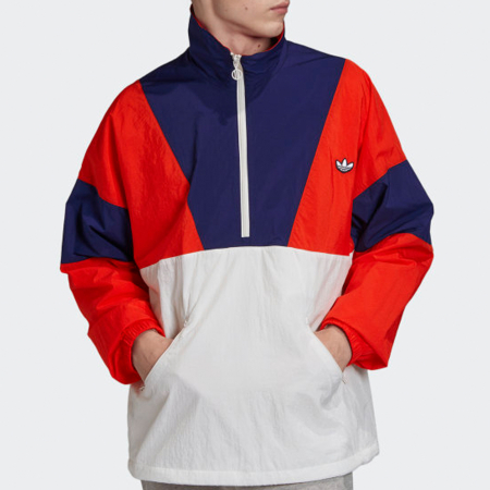 Track Top0