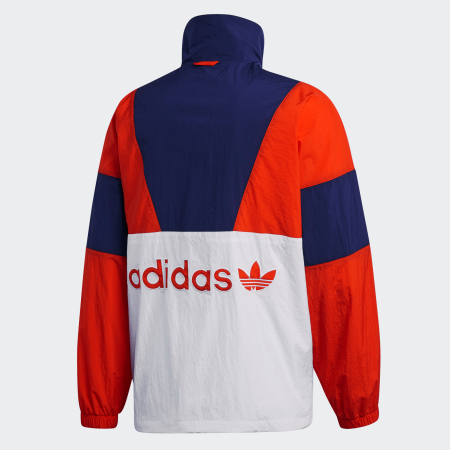 Track Top2