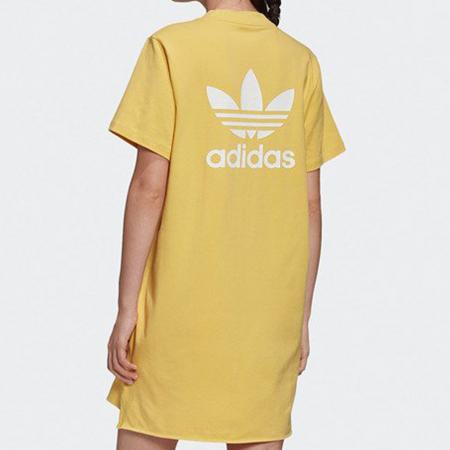 Trf Dress [1]