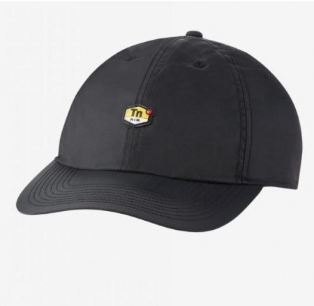 U NSW H86 TN AIR ESNTL CAP [0]
