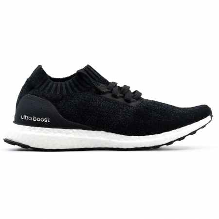 Ultra Boost Uncaged0