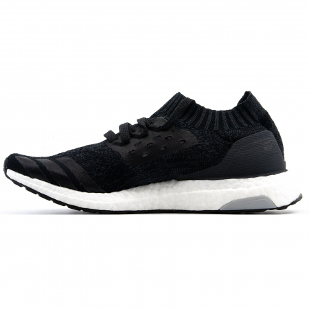 Ultra Boost Uncaged1