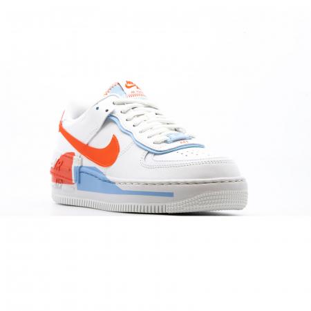 Nike W Air Force 1 Shadow SE2