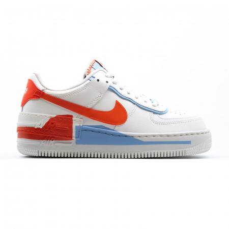 Nike W Air Force 1 Shadow SE0