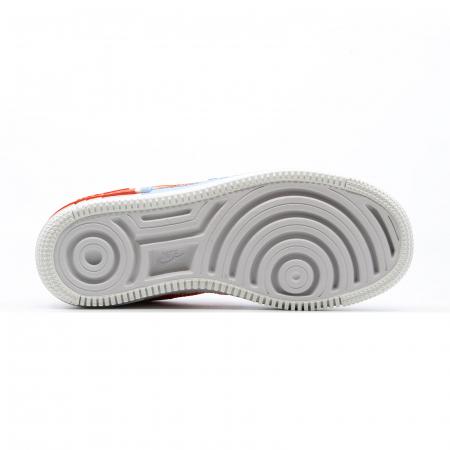 Nike W Air Force 1 Shadow SE3