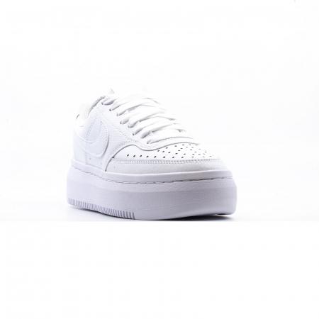 W Nike Court Vision Alta Ltr [2]