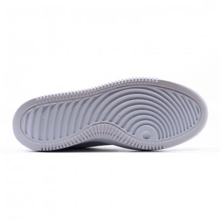 W Nike Court Vision Alta Ltr [3]