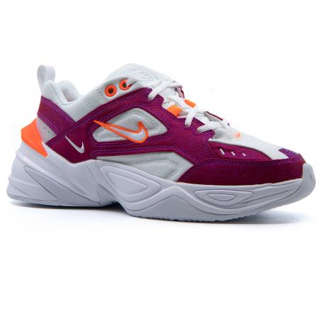 W Nike M2 K Tekno SE2