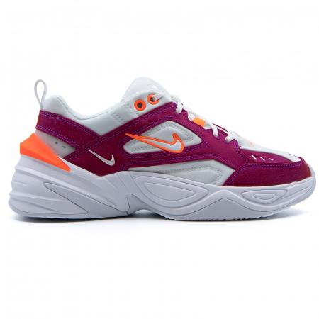 W Nike M2 K Tekno SE0
