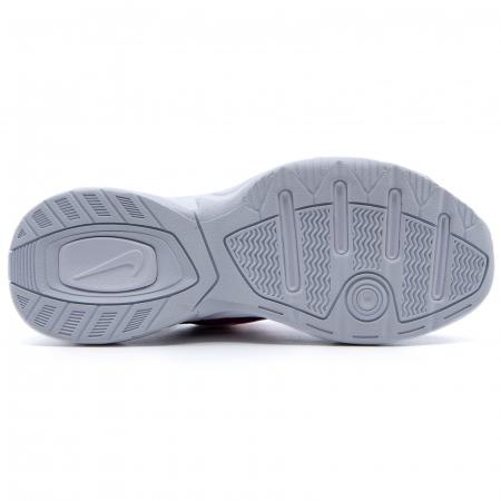 W Nike M2 K Tekno SE3