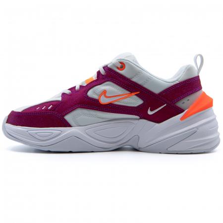 W Nike M2 K Tekno SE1