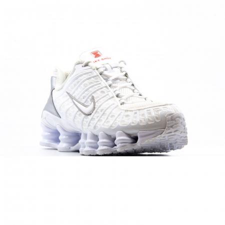 W Nike Shox Tl2