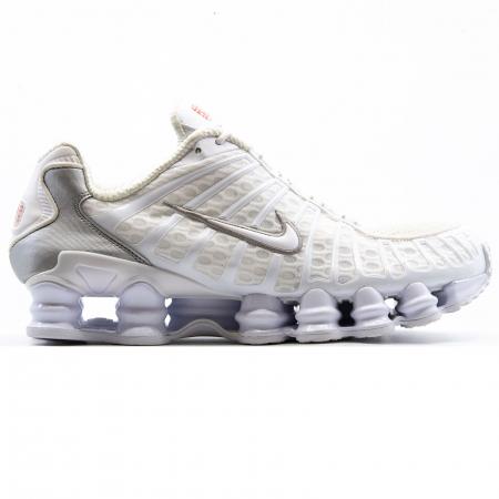 W Nike Shox Tl0