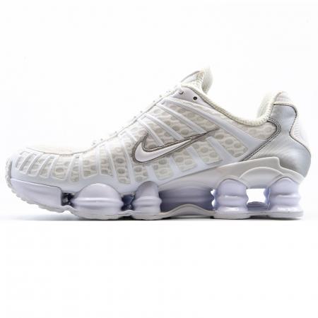 W Nike Shox Tl1