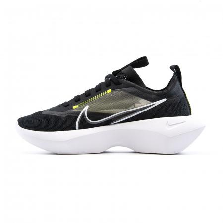 W Nike Vista Lite [1]