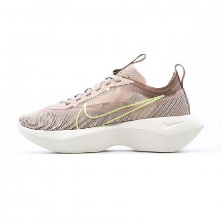 W Nike Vista Lite1