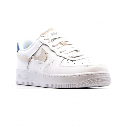 Air Force 1 07 Lx [2]
