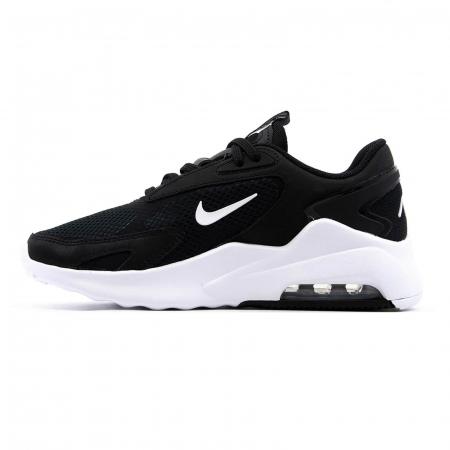 Wmns Nike Air Max Bolt [1]