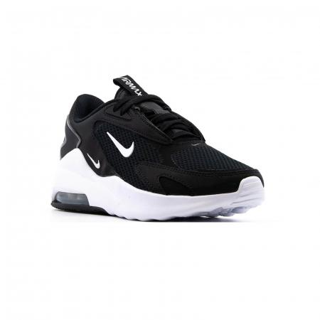Wmns Nike Air Max Bolt [2]