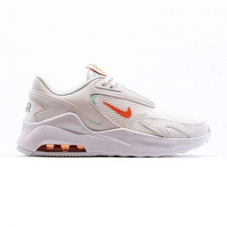 Wmns Nike Air Max Bolt [0]
