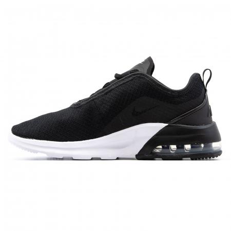 Nike Air Max Motion 21