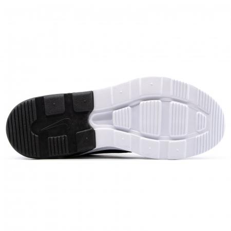 Nike Air Max Motion 23