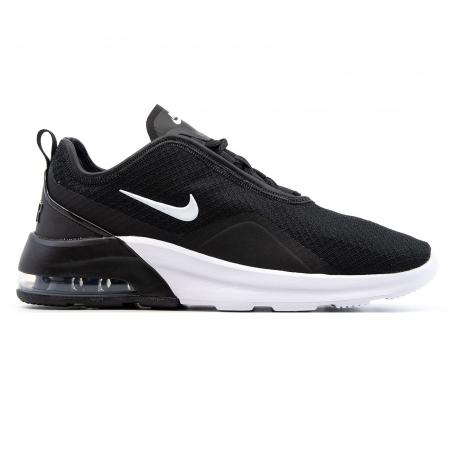 Nike Air Max Motion 20