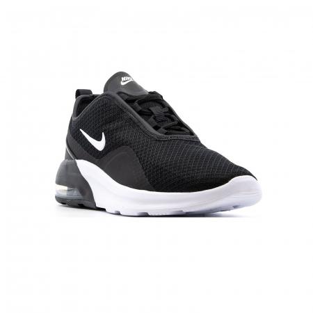 Nike Air Max Motion 22