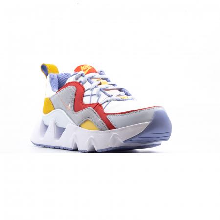 Wmns Nike Ryz 365 Rf [2]