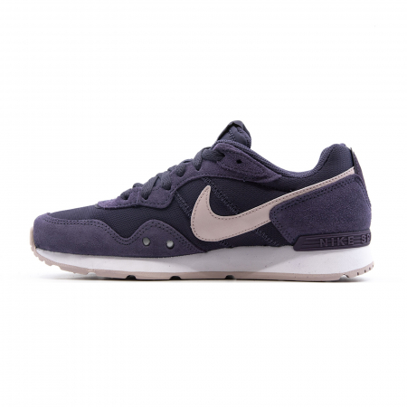 Wmns Nike Venture Runner1