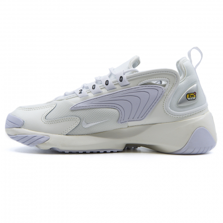 Wmns Nike Zoom 2 K1